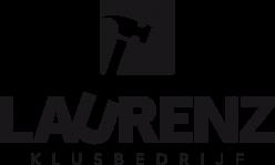 Klusbedrijf Laurenz